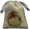 Dragon Dice Bag