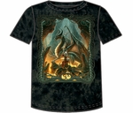 Dragon Lair T-shirt
