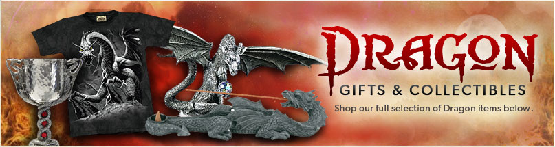 Dragon Gifts, Dragon Collectibles, Dragon Figurines, Dragon Art