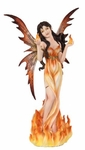 Elemental Fire Fairy
