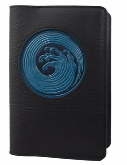 Enso Wave Journal