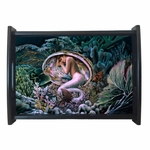 Eternity Mermaid Tray