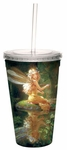 Faery Reflection Cool Cup