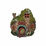 Fairy Cottage with LED
