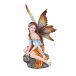 Fairyland Perching Fairy
