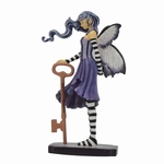 Faerie Glen & Fairysite Collectibles