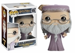 Harry Potter POP: Fancy Dumbledore