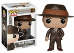 POP Frank Randall Outlander Figure