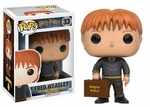 Harry Potter POP: Fred Weasley