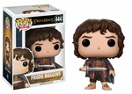 Frodo Baggins POP Figurine