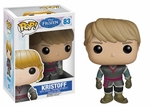 POP Frozen Kristoff Figure