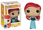 POP Ariel (Blue Dress)