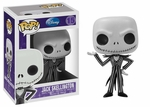 POP Jack Skellington Figurine