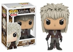POP Jareth Labyrinth Figure