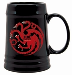 Game of Thrones - Glasses, Mugs, & Drinkware
