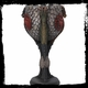 House Targaryen Goblet: Game of Thrones
