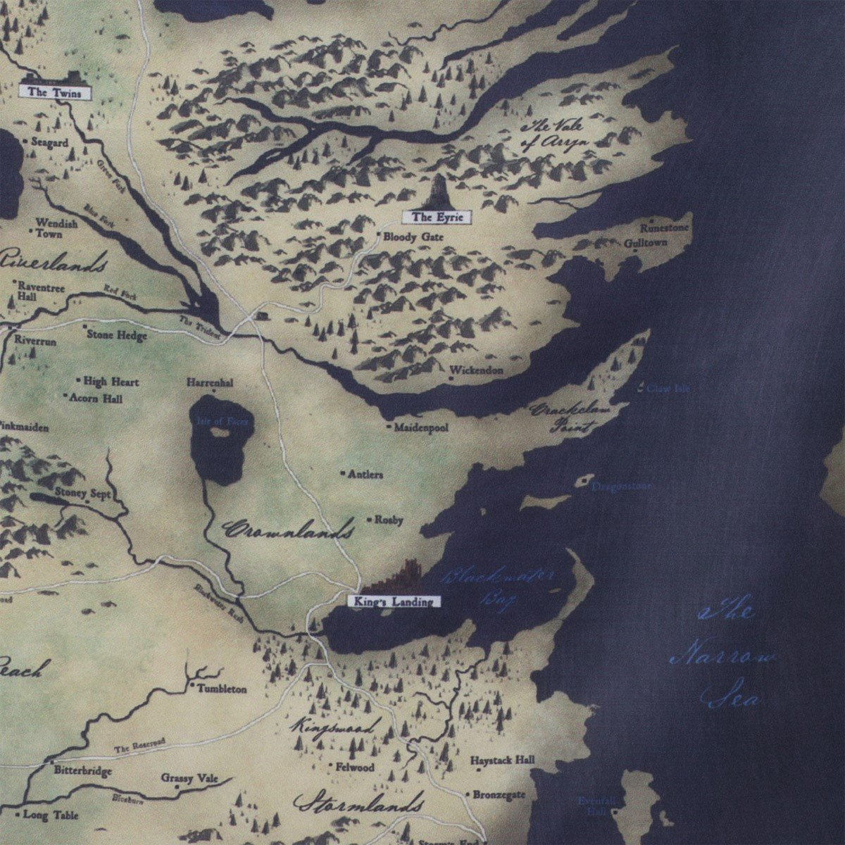 Game of Thrones Map of Westeros Banner Game Of Throne Map on clash of kings map, walking dead map, winterfell map, the kingsroad, camelot map, game of thrones - season 1, got map, works based on a song of ice and fire, winter is coming, a clash of kings, dallas map, lord snow, the pointy end, bloodline map, fire and blood, star trek map, world map, a game of thrones: genesis, spooksville map, guild wars 2 map, a game of thrones, jericho map, justified map, valyria map, tales of dunk and egg, narnia map, gendry map, qarth map, a golden crown, themes in a song of ice and fire, the prince of winterfell, sons of anarchy, jersey shore map, a storm of swords, a storm of swords map, a game of thrones collectible card game, downton abbey map, game of thrones - season 2,