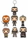 POP Game of Thrones Set 5