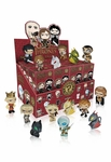 Game of Thrones Mystery Minis (Set 1)