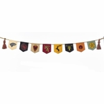 Game of Thrones Sigil Garland