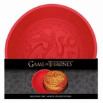 Game of Thrones Targaryen Silicone Baking Mold