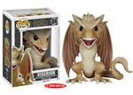 POP Game of Thrones Viserion the Dragon