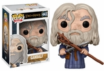 Gandalf POP Figurine