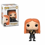 Harry Potter POP: Ginny with Diary