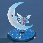 Glass Moon Fairy