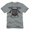 Night's Watch Shirt: Game of Thrones