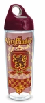 Gryffindor Quidditch Water Bottle