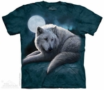 Guardian of the North T-Shirt