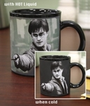 Harry Potter Thermal Mug