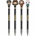 Harry Potter Funko PoP Pens