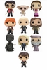 Harry Potter Funko POP Set 2