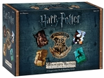 Harry Potter: Hogwarts Battle Monster Box Expansion