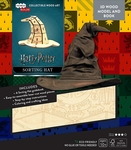 Harry Potter IncrediBuilds 3D Sorting Hat