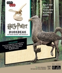 Harry Potter IncrediBuilds 3D Buckbeak