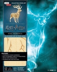 Harry Potter IncrediBuilds 3D Patronus
