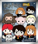 Harry Potter Kawaii Blind Bag Keychain