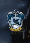 Harry Potter Ravenclaw Magnet