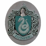 Harry Potter Magnet: Slytherin Crest