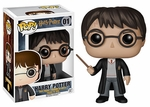 Harry Potter POP