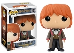Harry Potter POP: Yule Ball Ron