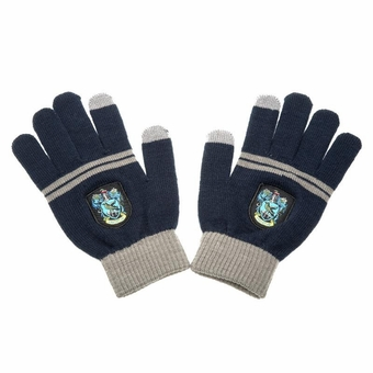 Harry Potter Ravenclaw E-Touch Gloves