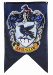 Harry Potter - Ravenclaw