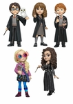 Harry Potter Rock Candy Set
