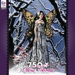 Nene Thomas Puzzle: Heart of Ice