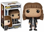Harry Potter POP: Hermione Granger