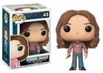 Harry Potter POP: Hermione & Time Turner